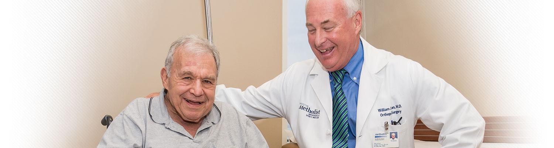 patient-testimonial
